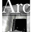 Hotel Consulting Network