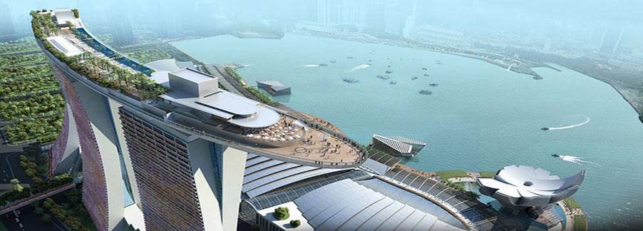 Singapore-hotel-2