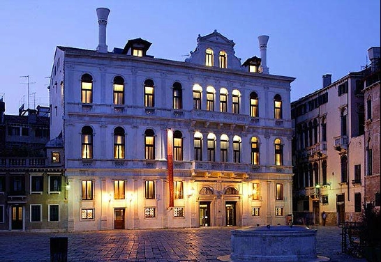 Arc hotel consulting network is the gateway to hospitality for Boutique hotel venezia