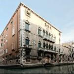 Venice luxury flats