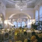 Venice top hotel