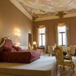 top hotel in Venice